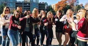 8 stereotypes of boston universities
