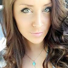 Danielle Maloney (danimarie125) - Profile | Pinterest