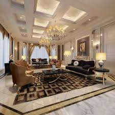 Large Living Room Rugs Lovable Large Living Room Ideas Living Room Open Plan Living Room