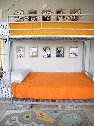 Kids organization furniture Diy Hgtvcom Kids Storage And Organization Ideas Hgtv