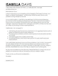 Example Of Professional Cover Letters Professional Cover Letters Cover Letter Inside Professional Job