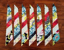 Feather cutting tutorial [for Anna Maria Horner's pattern http ... & Feather cutting tutorial [for Anna Maria Horner's pattern http://www. annamariahorner Adamdwight.com