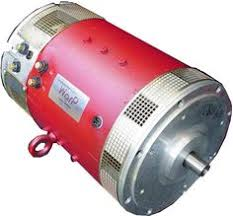electric car motor for sale. Electric Car/Motorcycle Parts Store Electric Car Motor For Sale