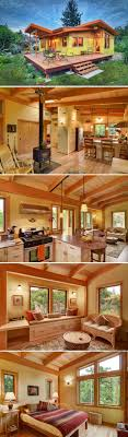Best 25+ Cabin interior design ideas on Pinterest | Log home decorating,  Rustic cottage and Rustic farmhouse