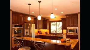 recessed lighting for kitchen lighting tray ceiling recessed for in options ceilings led rope best recessed recessed lighting