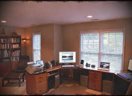 home office designs for two. Home Office Furniture Desk In A Cupboard Modern Designs For Two I