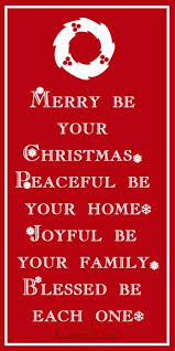 Holiday Greetings Quotes Simple Happy Holiday Wishes Quotes And Christmas Greetings Quotes