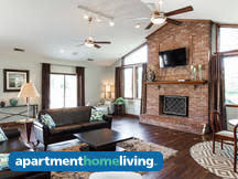 1 bedroom apartments indianapolis indiana. impressive decoration one bedroom apartments indianapolis cheap 1 for rent from 300 indiana d