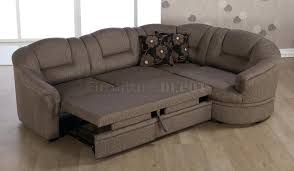 comfortable sleeper sofa. Comfortable Sleeper Sofa Stunning Corner Bed With Additional The Most