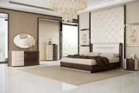 creative bedroom furniture. Plain Creative Simona Bedroom Set  Creative Furniture On