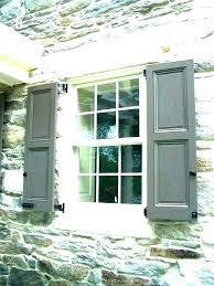 wooden exterior shutters house shutter styles exterior wooden shutters modern exterior shutters contemporary exterior shutters exterior