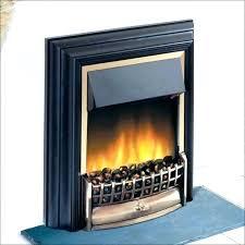 dimplex electric fireplaces reviews adjustable flame colors electric fireplace inserts fireplace dimplex electric fireplace inserts home