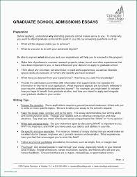 Resume Cover Letter Samples Personal Assistant Elegant Pany