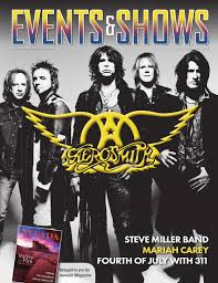July/August 2015 Las Vegas Events & Shows by Nevada Magazine - issuu
