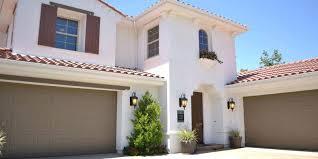garage door repair denver door up garage doors garage door torsion spring replacement garage door spring