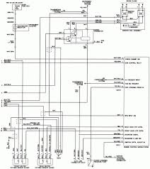 1997 hyundai tiburon engine wiring diagram wiring diagram 2006 Hyundai Tiburon Engine Diagram 1997 hyundai tiburon engine wiring diagram trusted wiring diagrams \\u20221997 hyundai tiburon engine wiring diagram