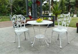 full size of outdoor patio table and chairs canada garden oasis harrison set treasures 3