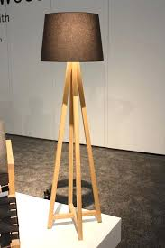 table lamp with wooden base lamp projects wood lamp base supplier distressed lamp base unpainted lamp table lamp with wooden base