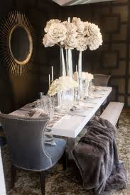 Greek Table Setting Decorations Romantic Dinner Table Ideas For Setting And Decoration Founterior