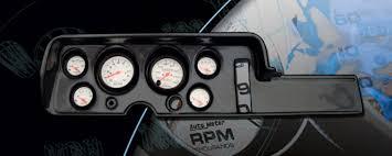 67 gto rally gauge wiring diagram wiring library 68 pontiac gto cf dash w elect phantom gauges