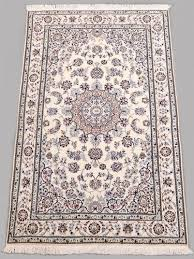 persian rugs.  Rugs Nain Persian Rug Ref 123 228x142cm  On Rugs