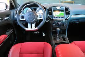 chrysler 300 srt8 2015 interior. simple 2015 chrysler 300 srt8 for srt interior y