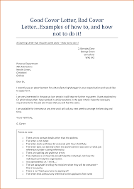 example of a good cv for scholarship service resume example of a good cv for scholarship student example cv aleccouk samples of a good cover