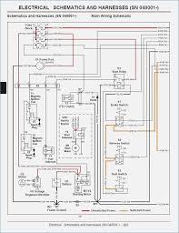 john deere 2305 wiring diagram preclinical co