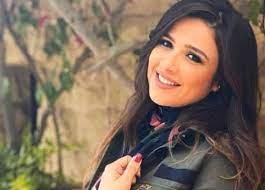 مي العيدان تثير الجدل بصورة لابنة ياسمين عبدالعزيز – جريدة نورت