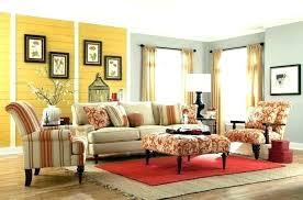orange and grey living room teal and orange living room teal and orange living room com orange and grey living room