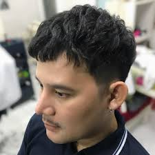 Hair Design Byjay At Jayjay111 Instagram Profile Instahunet