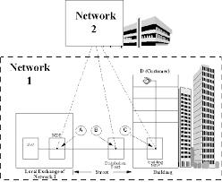 diagram main street best secret wiring diagram • 3 pole panel board wiring diagram and fuse box road diagram crosswalk diagram