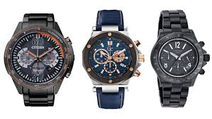 luxury watches under 50000 best watchess 2017 best luxury watches for men under 50 000 gq