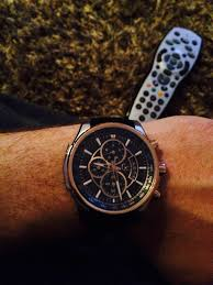"men s gc technoclass chronograph watch x81007g2s watch shop comâ""¢ very impressed the quality of this gc watch and the costumer servise from the staff at the watch shop was excellent will use again in the future and"