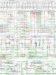 1997 honda civic wiring diagram radio wiring diagram wiring diagram for honda accord 2000 the