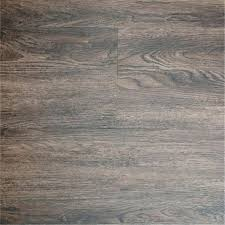 glue down vinyl plank flooring residential use vs floating gluing to wall can you walls