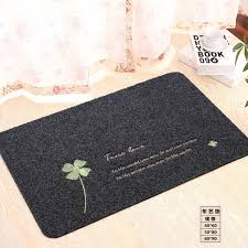 3d pattern area rug ultra thin door mat super non slip floor mat ultra thin door