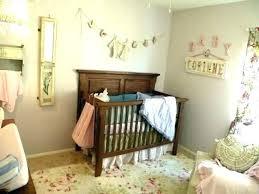 rugs for nursery nursery area rugs nursery rugs girl baby girl nursery rugs nursery rug ideas