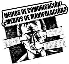 Herramienta de manipulacion masiva y personal: el discurso