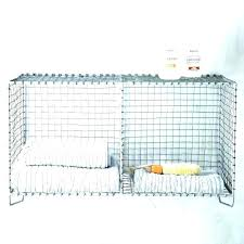 expensive wire basket wall storage n6890629 wire baskets target wire wall shelves wire basket wall shelves with hooks wire wall mounted storage