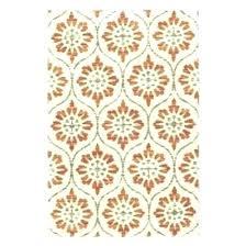 target area rugs 5x7 target rug target area rug awesome best rugs images on area rugs target area rugs