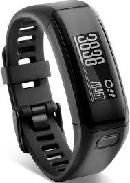 Garmin Vivosmart Size Chart How To Measure Your Wrist For A Garmin Fitness Tracker Imore