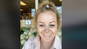 Anti-Masker Amber Gilles Sues Sprouts After Clairemont Store Denied Her  Entry - Times of San Diego