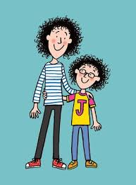 And in the updated series, my mum tracy beaker, the stroppy teen is now a doting single mother to her daughter jess. Here S What Tracy Beaker S Daughter Looks Like Entertainment Heat