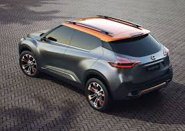 2018 nissan kicks review. plain review nissan kicks release date on 2018 with review