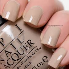 OPI – Coconuts over OPI | | My Nail Polish Online