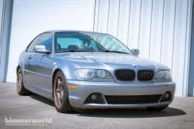 Coupe Series 2004 bmw 330ci specs : E46 330Ci Project Car