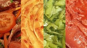 Planning Albanian Meals Albanian Celebration Dinners My Albanian