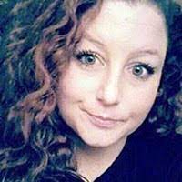 Krystal L. Andersen Obituary   Star Tribune