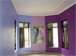 House Interior Colors superior interior colors 6 home interior paint color schemes 8107 by uwakikaiketsu.us